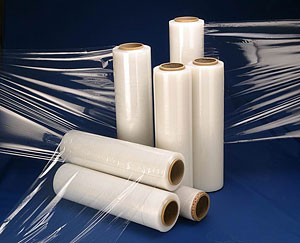 polyethylene1_2